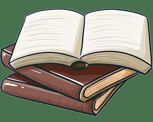 libros gratis registros akashicos