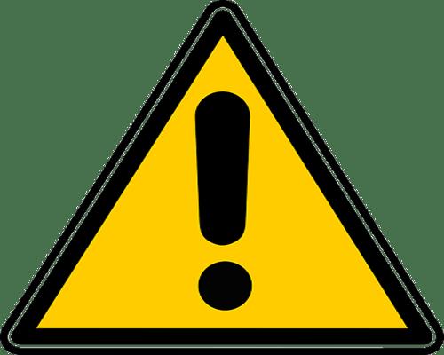 riesgos registros akashicos