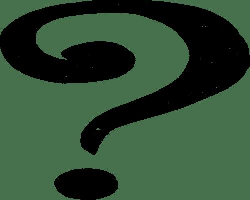 que preguntar en registros akashicos